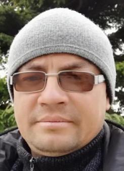 шевченко артур алишерович