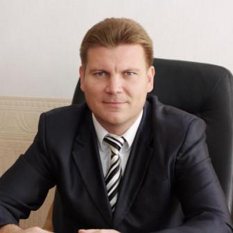 Кабанов Владимир Николаевич