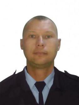 Саушкин Максим Андреевич