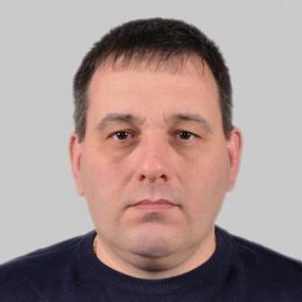Виват Константин Эдуардович