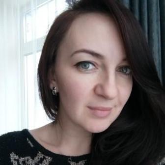 Гринева Екатерина Владимировна