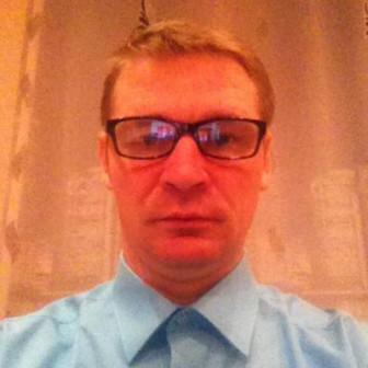 Виноградов Леонид Анатольевич