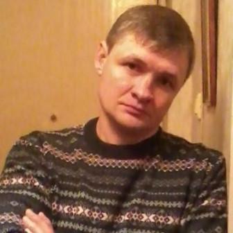 Каширский Олег Игоревич
