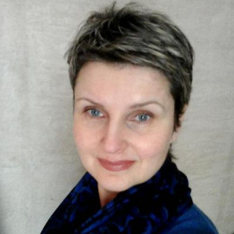 Шилова Марина Петровна