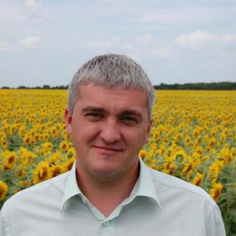 Барулин Дмитрий Александрович