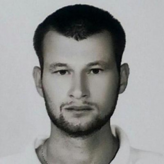 Вольюнг Ярослав владимирович