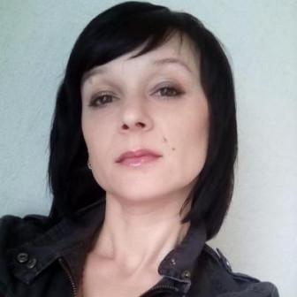 Марьясова Светлана Александровна