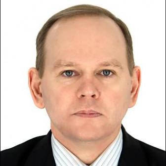 Гайворонский Андрей Александрович