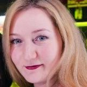 Смотрова Наталья Викторовна