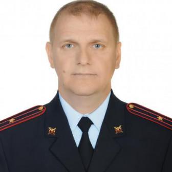 Степанов Алексей Германович