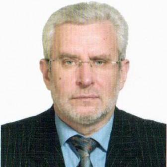 Карасев Виталий Сергеевич