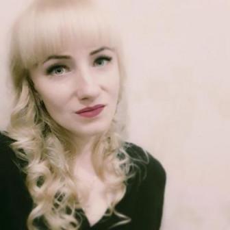Пожидаева Анастасия Сергеевна