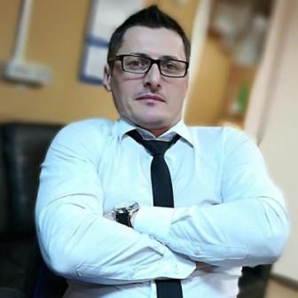 Дубаев Артур Адашевич