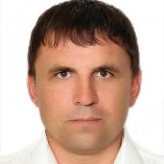 Ефимов Валерий Анатольевич