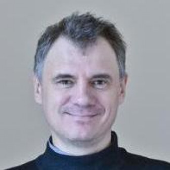 КОРНИЕНКО АЛЕКСАНДР ВАЛЕРЬЕВИЧ