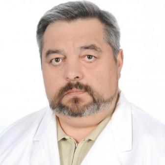 магдануров ринат мерданурович