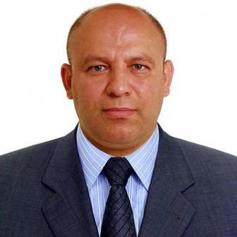 Вершинин Евгений Сергеевич