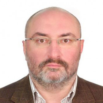 Козин Николай Андреевич