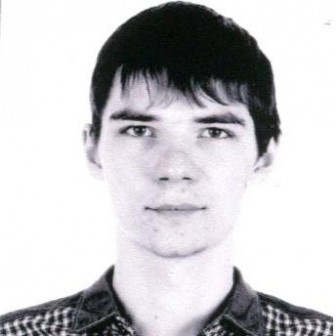 Литухов Владислав Витальевич