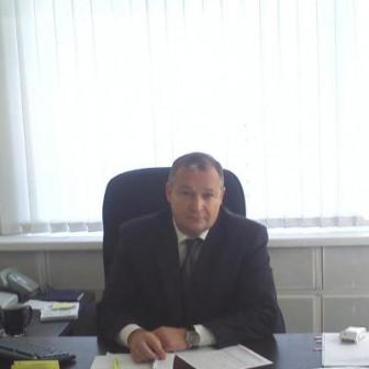 Дудин Николай Павлович