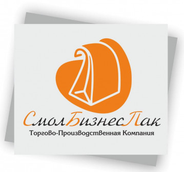 Смол Бизнеспак