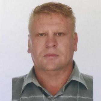 Никитин Андрей Семенович