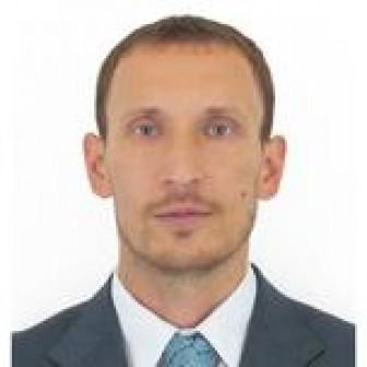 Бельков Александр Сергеевич