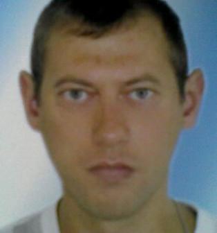 иванов адександр сергеевич