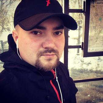 Юнев Олег Геннадьевич