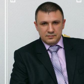 Золотых Дмитрий Павлович