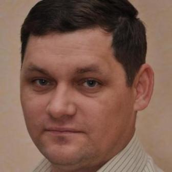 Козырь Дмитрий Александрович
