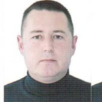 Апарин Алексей Алексеевич