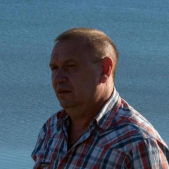 Германов Евгений Юрьевич