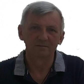 Бурмистров Олег Александрович