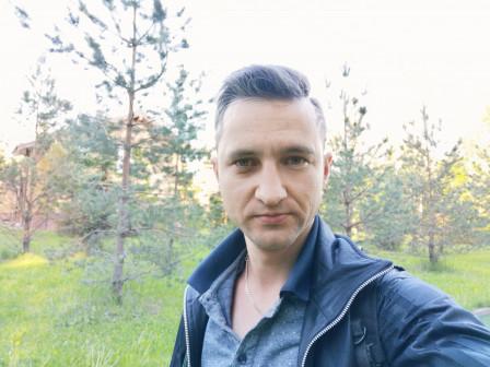 Геннадий Минку