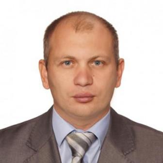 Собачкин Михаил Анатольевич