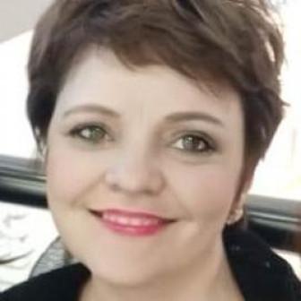 Милосердова Ирина Геннадьевна