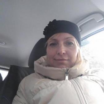 Баталова Юлия Михайловна