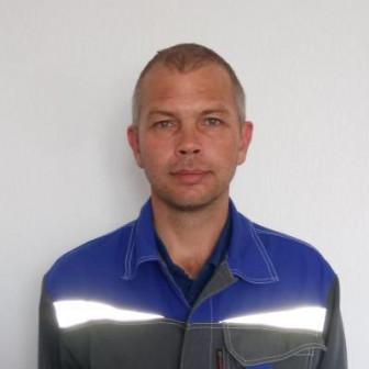 Бибиков Денис Михайлович