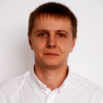 Владислав Алешин