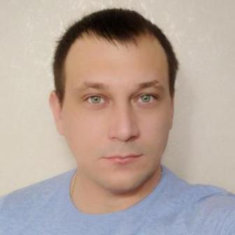 Киселёв Юрий Иванович