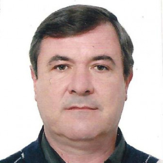 Дунец Александр Валерьевич