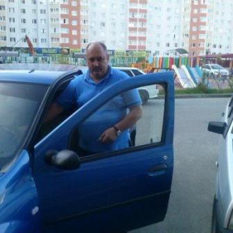 Филипович Александр Павлович