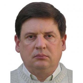 Костылев Игорь Анатольевич