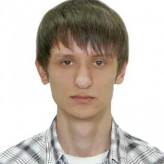 Передрий Иван Андреевич