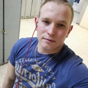 Дудоров Дмитрий Владимирович