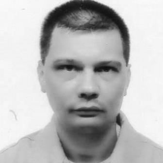 Абрамов Алексей Юрьевич