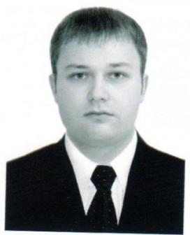 Думнов Андрей Александрович