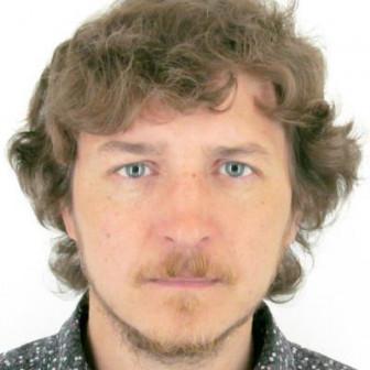 Селезнёв Вадим Ильясович