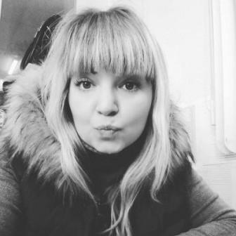 Шерстобитова Александра Николаевна